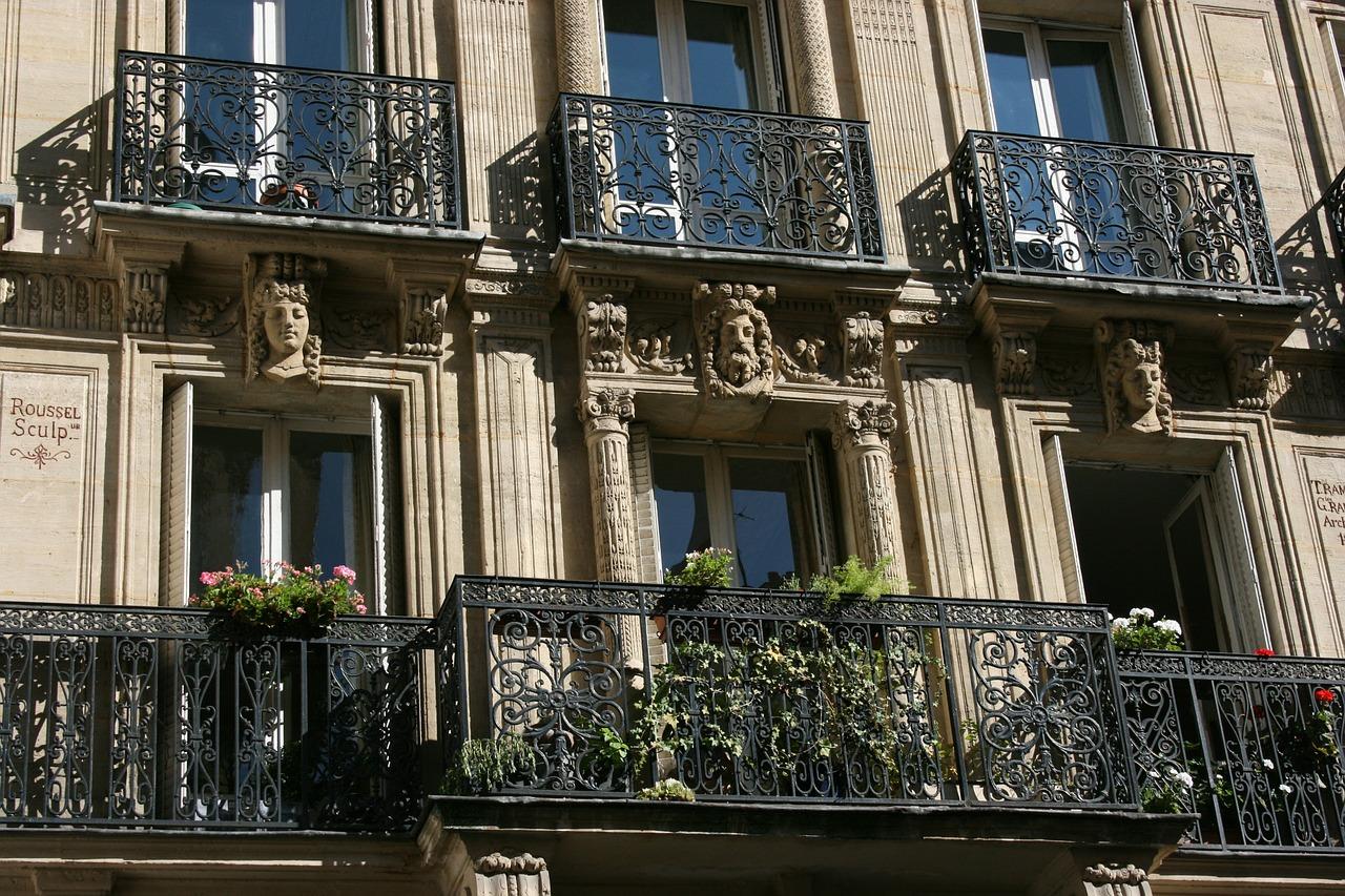 Quelle fiscalité s'applique à l'immobilier locatif ?